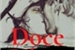 Fanfic / Fanfiction Naruhina - Doce Vício
