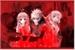 Fanfic / Fanfiction Naruto road to love (Sendo Reescrita)