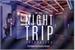 Fanfic / Fanfiction Night Trip - Interativa
