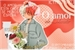 Fanfic / Fanfiction O amor de Shouto