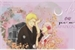Lista de leitura NaruSaku 🌸🧡