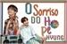 Fanfic / Fanfiction O sorriso do Hope hyung