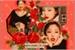 Fanfic / Fanfiction Ops, número errado! - Jennie Kim (BLACKPINK)