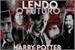 Fanfic / Fanfiction Os marotos lendo Harry Potter I