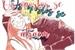 """Fanfic / Fanfiction """"Os opostos se atraem""""-Kushina e Minato"""