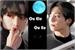 Fanfic / Fanfiction Ou Ele ou Eu - Taehyung - Jungkook - BTS (ABO)