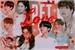 Fanfic / Fanfiction Pet Love - Interativa EXO e BTS.