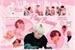 Lista de leitura Páscoa no TOP JK