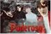 Fanfic / Fanfiction Poderoso - Yoonkook