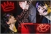 Fanfic / Fanfiction Prazerosa Vingança - Imagine Hyunjin.