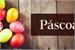 Fanfic / Fanfiction Pseudo- Especial de Páscoa