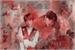 Fanfic / Fanfiction Reencounter - Yoonseok
