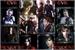 Fanfic / Fanfiction Resident Evil - Reprisal