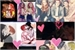 Fanfic / Fanfiction Riverdale Forever (random stories)❤️