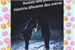 Fanfic / Fanfiction Romeo and juliet História diferente das outras