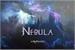 Fanfic / Fanfiction Saga Nebula: First Year