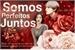 Fanfic / Fanfiction Somos Perfeitos Juntos-Kim taeHyung