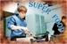 Fanfic / Fanfiction Super Food (Imagine Kihyun)