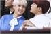 Fanfic / Fanfiction The call - Yoonseok ( Oneshot)