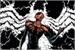 Fanfic / Fanfiction Homem Aranha: De Volta aos Votos