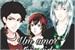 Fanfic / Fanfiction Um amor e três vidas (Castiel e Lysandre )