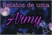 Fanfic / Fanfiction Um relato de uma Army