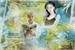 Fanfic / Fanfiction Unidos Pela Literatura - Kim Namjoon