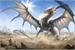 Fanfic / Fanfiction Vale dos Dragões
