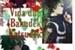 Fanfic / Fanfiction Vida dupla ( Bakudeku - Katsudeku )