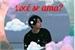 Fanfic / Fanfiction Você se ama?? ( Jeon Jungkook )