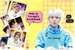 Fanfic / Fanfiction Who is Yoongi's Boyfriend?