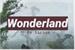 Fanfic / Fanfiction Wonderland ;; Taekook