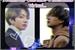 Fanfic / Fanfiction YoonKook - One shot-o namorado virtual...