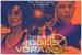 Fanfic / Fanfiction 72 Edição dos Jogos Vorazes (Interativa)