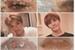 Fanfic / Fanfiction A Door Away- Lee Taeyong NCT