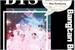 Fanfic / Fanfiction A nova integrante - BTS