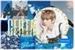 Fanfic / Fanfiction A Pessoa Certa-One Shot (Imagine Kim Taehyung-BTS)