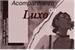 Fanfic / Fanfiction Acompanhante de Luxo
