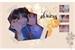 Fanfic / Fanfiction Always - JUNGKOOK