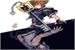 Fanfic / Fanfiction Amor Verdadeiro - (Kingdom Hearts)