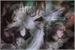 Fanfic / Fanfiction Angel Slayer - Interativa