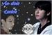 Fanfic / Fanfiction Aos dois lados (Imagine Jeon Jungkook)