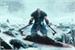 Fanfic / Fanfiction Até o Último Homem Viking - OneShot