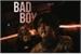 Fanfic / Fanfiction Bad Boy - Imagine Jeon Jungkook
