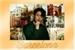 Fanfic / Fanfiction Barcelona - Jeon Jungkook