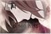 Fanfic / Fanfiction Blood Kiss - Diabolik Lovers