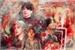 Fanfic / Fanfiction Blooming - Jikook ABO