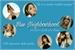 Fanfic / Fanfiction Blue Neighbourhood- Siyoon, Heyna