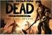Fanfic / Fanfiction Brasil no the Walking Dead
