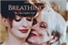 Fanfic / Fanfiction Breathing You